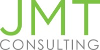JMT Consulting Group Logo