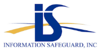 Information Safeguard, Inc Logo