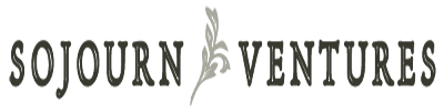 Sojourn Ventures, Inc. Logo
