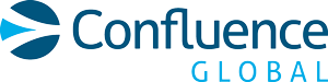 Confluence Global, LLC Logo