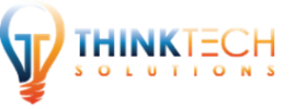 ThinkTech Solutions Logo