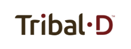 Tribal D, Inc. Logo