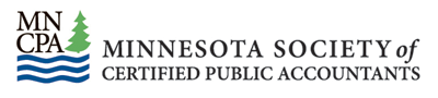 Minnesota Society of CPAs