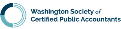 Washington Society of CPAs
