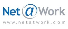 Net@Work Logo