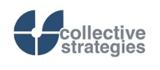 Collective Strategies, Inc. Logo