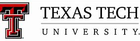 Texas Tech University Foundation