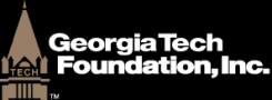 Georgia Tech University Foundation