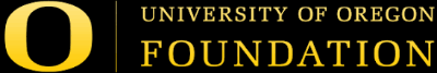 University of Oregon Foundation