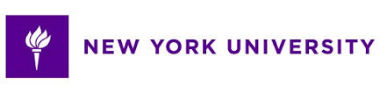 New York University Development