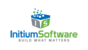 Initium Software