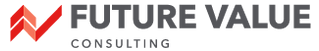 Future Value Consulting Logo