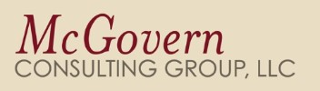 McGovern Consulting Group, LLC Logo